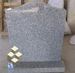 Tombstone - Marble Egypt