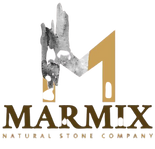 marmix_logo-removebg-preview.png