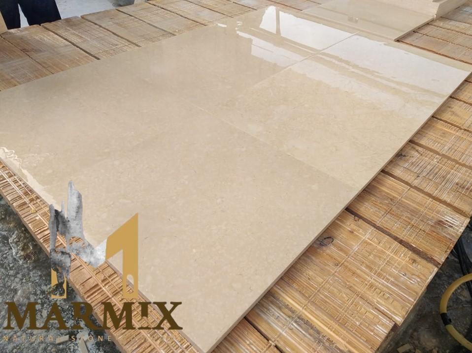 Galala Extra - Polished Tiles