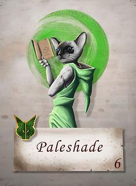 Paleshade CC 06.jpg