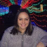 Emily Bohnsack_edited.jpg
