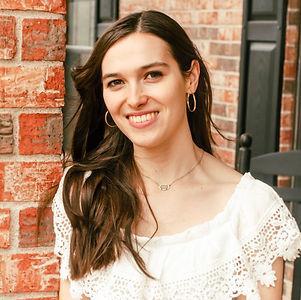 Brittany Kile.jpg