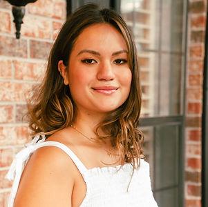 Victoria Hinojos.jpg