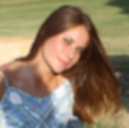 Megan Huebschman_edited.jpg