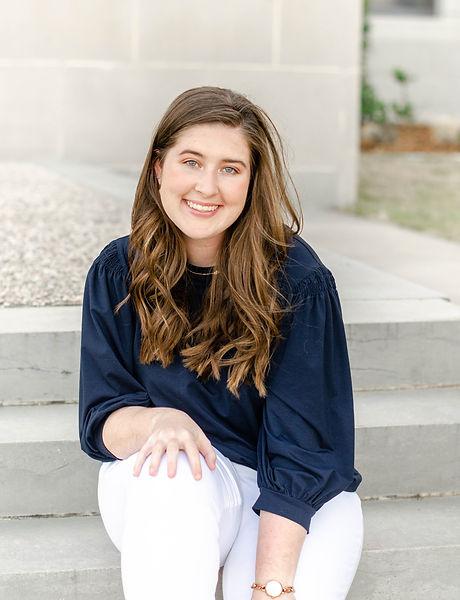 Emma Webb.jpg
