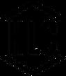 HLC Logo_Black.png