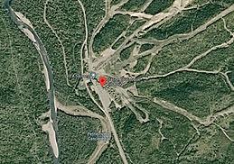 Pinrougemap.jpg