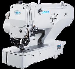 JK-T1790B.webp