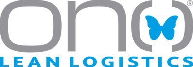 Marchio_ONO_Lean_Logistics_registered.pn