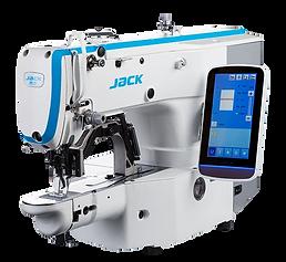 JK-T1903G.png
