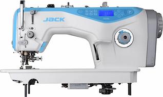 JK-5559G.webp