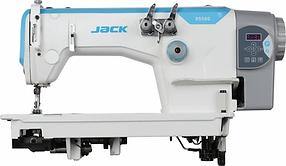 JK-8560G.webp