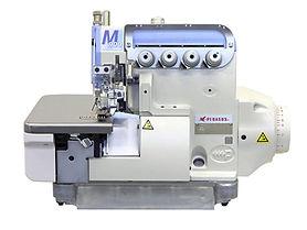 M900_D222 machine(front).jpg