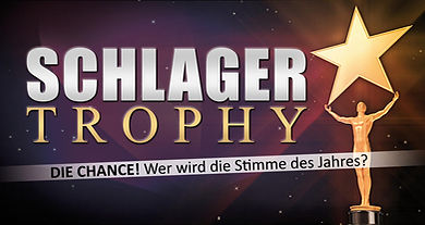TV Show - Schlager Trophy