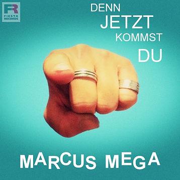 Cover - Denn Jetzt Kommst Du - Klein.jpg
