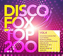 Discofox Top 200 Vol.4