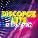 Discofox Hits Megamix Vol.1
