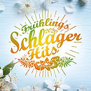 Frühlings Schlager Hits
