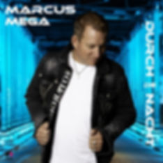 Marcus Mega - Durch Die Nacht.jpg
