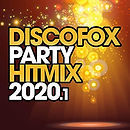Discofox Party Hitmix 2020.1