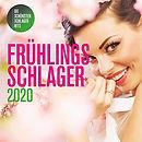 Frühlingsschlager 2020