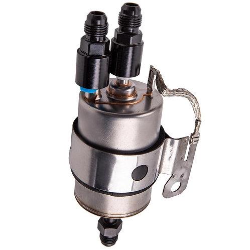 LS Swap fuel pressure regulator 59 PSI