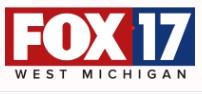 Watch U-Plant Landscape Designs on Fox 17 News!
