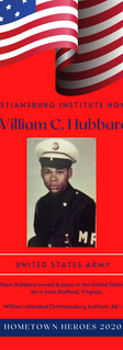 HH William Hubbard.png