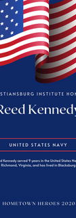 HH Reed Keenedy .png