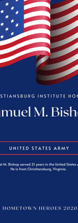 HH Samuel Bishop.png