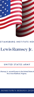 HH L. Ramsey.png