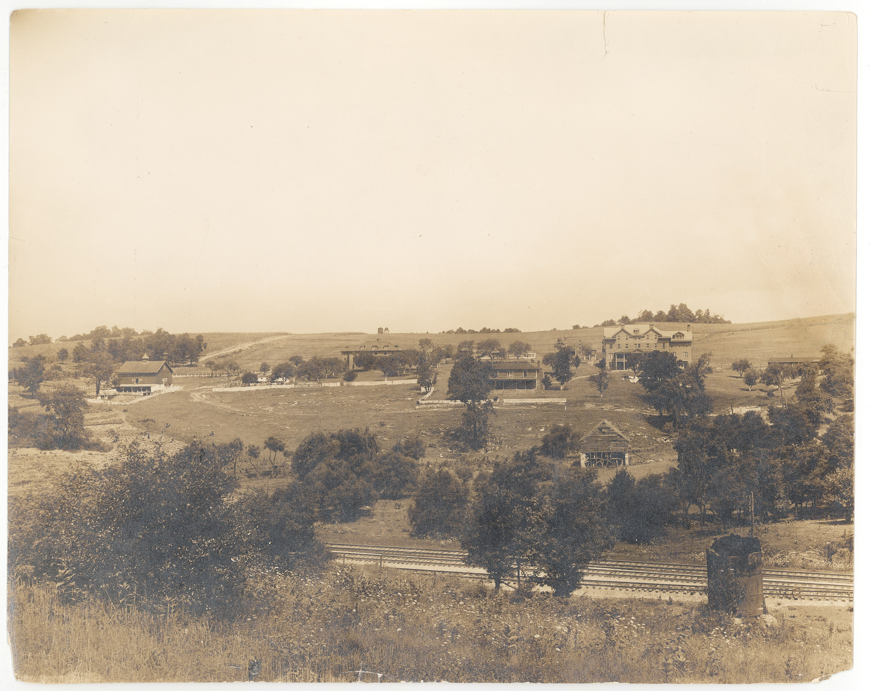 Campus Overview c. 1912.jpg