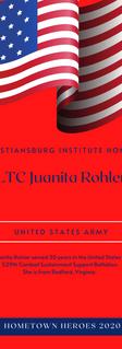 HH J. Rohler.png