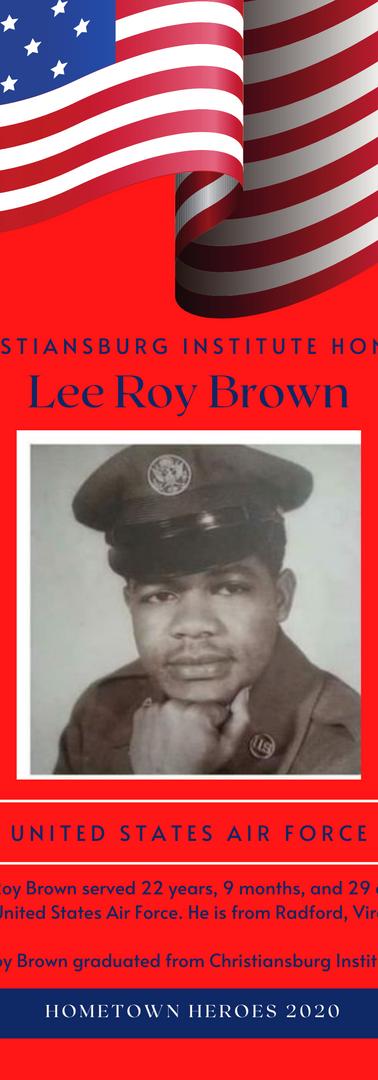 HH L.Brown.png