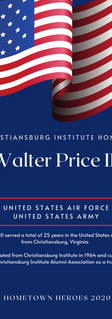 HH Walter Price.png