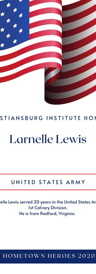HH L. Lewis.png