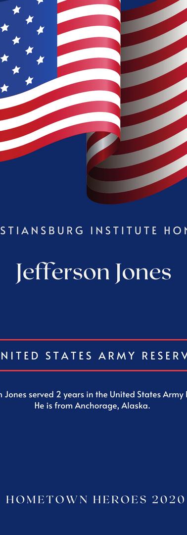 HH J.Jones.png