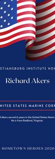 HH Richard Akers.png