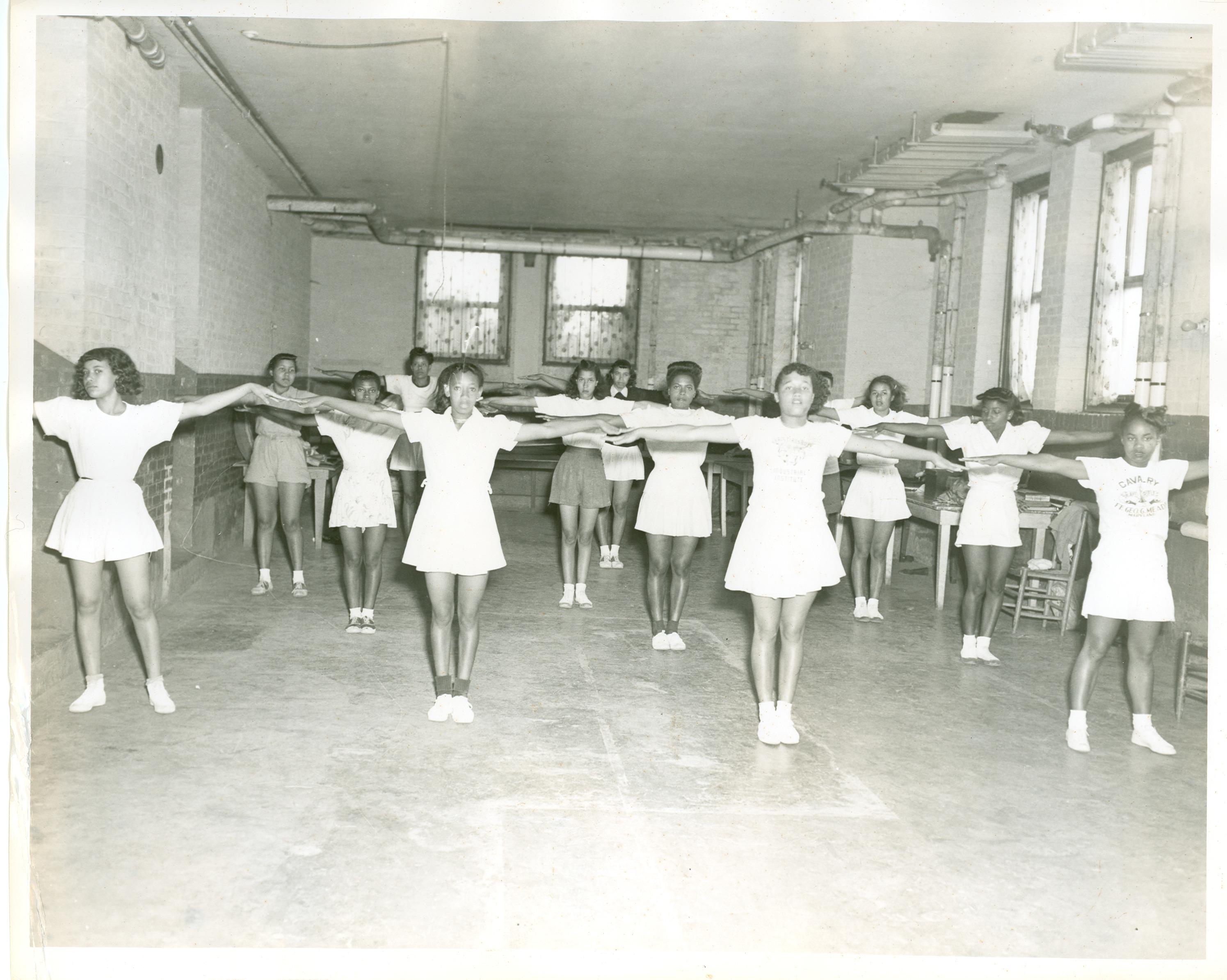 Girls Gym Class.jpg