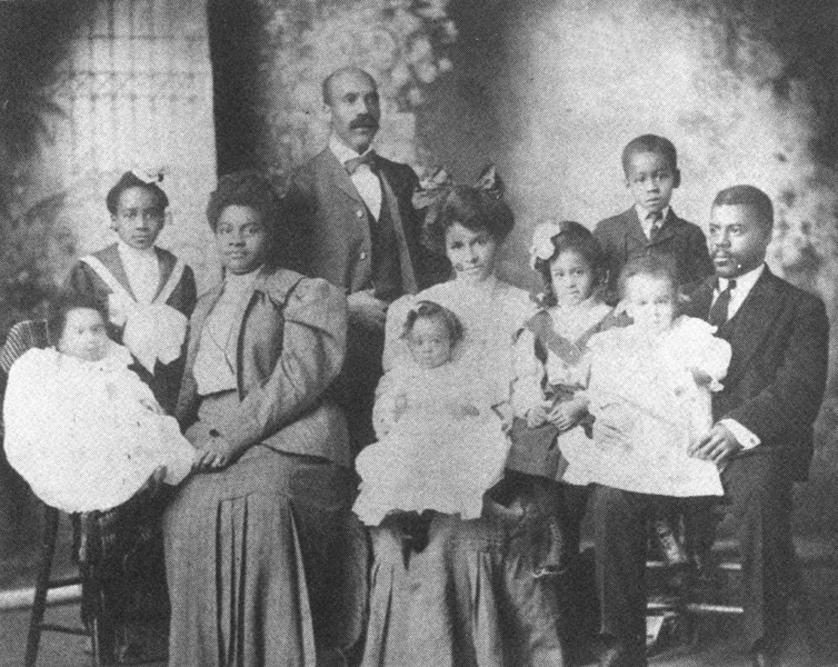 Long+Marshall family photo.jpg