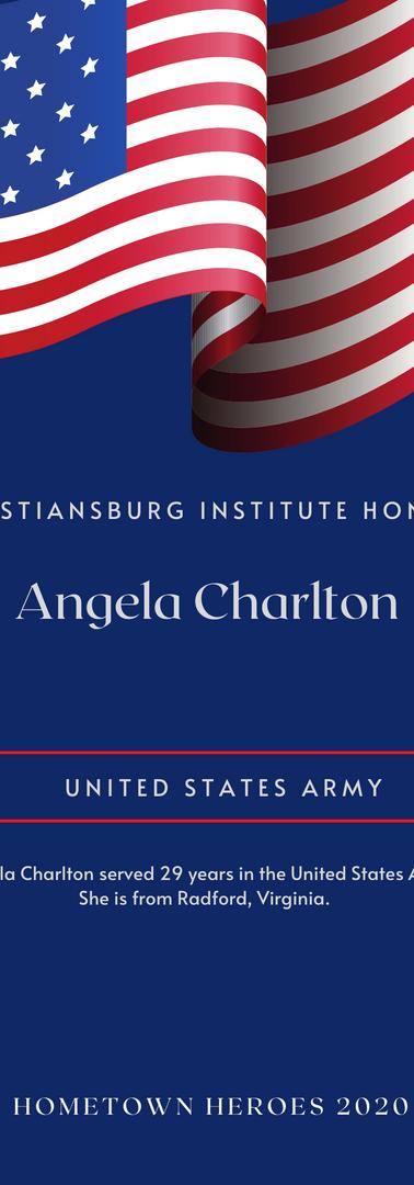 HH. Charlton.png