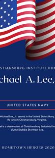 HH Michael Lee Jr.png