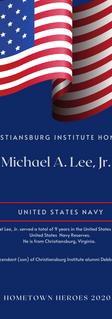 HH M.Lee Jr.png