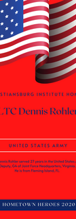 HH D. Rohler.png