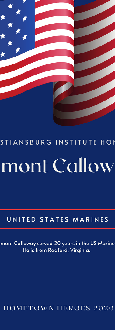 Lamont Calloway HH.png