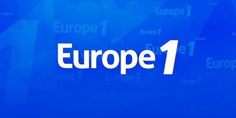 europe!.jpg