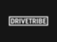 drivetribe.png