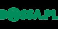 logo_bos.png