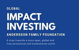 Global Impact Investing.png
