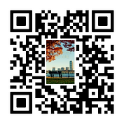 wherever QR code.png